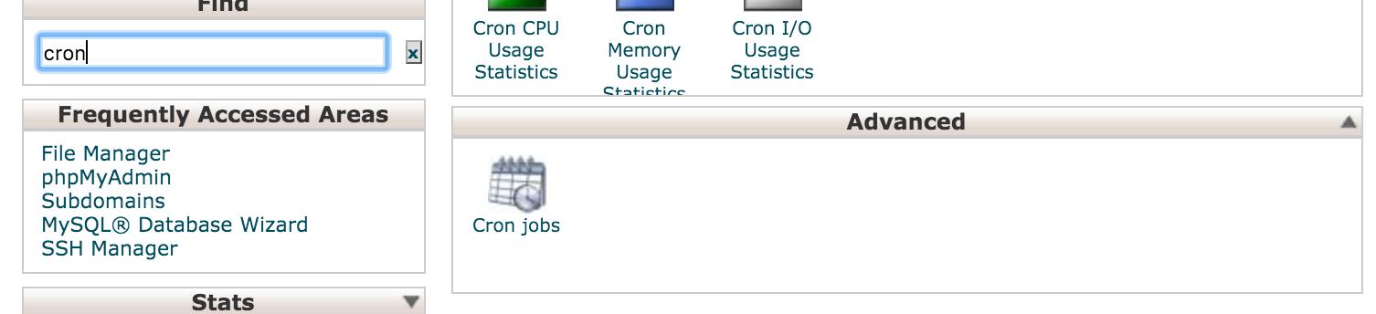 setting-cron-job-magento-untuk-rompikulit.com