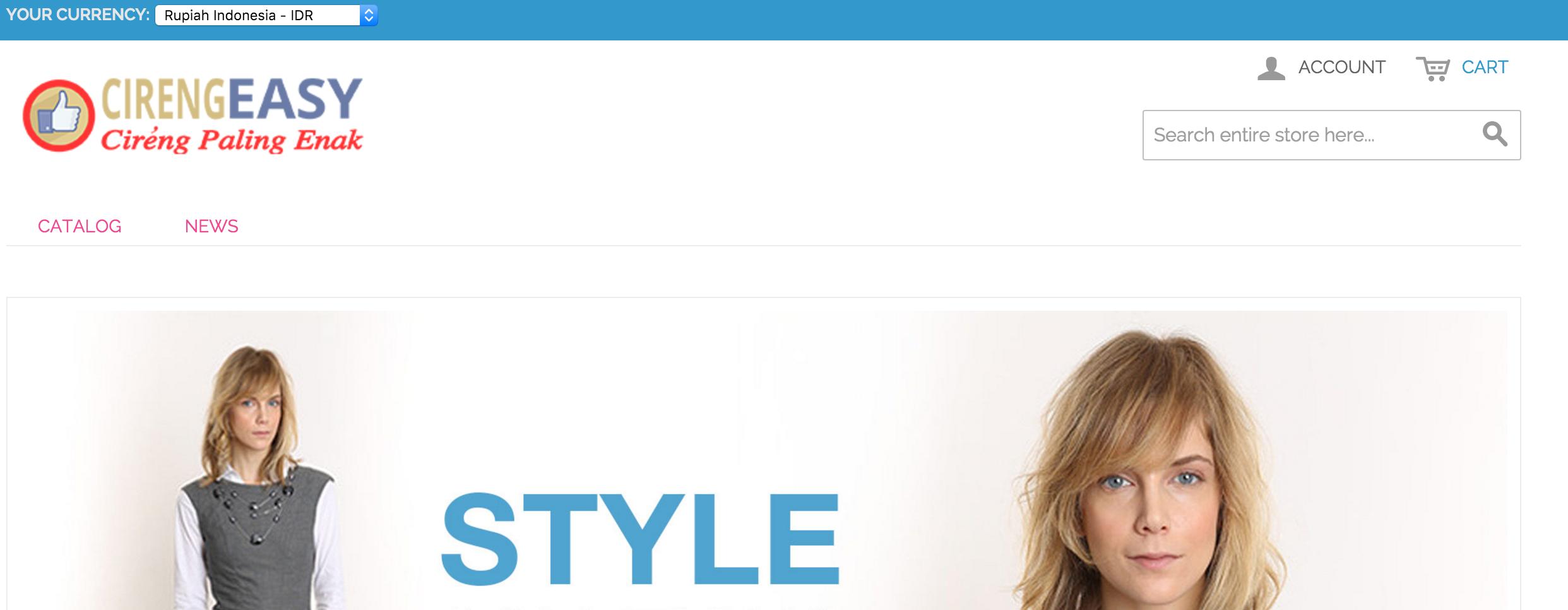 halaman-homepage-magento-dengan-kategori-news-nyingspot.com