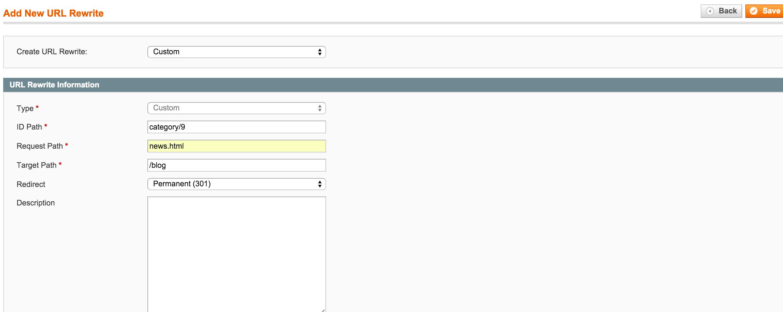 konfigurasi-redirect-dari-news-ke-blog-nyingspot.com