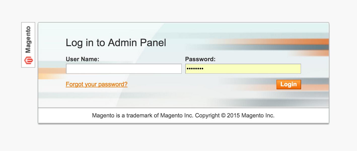 login-ke-magento-admin-panel-nyingspot.com