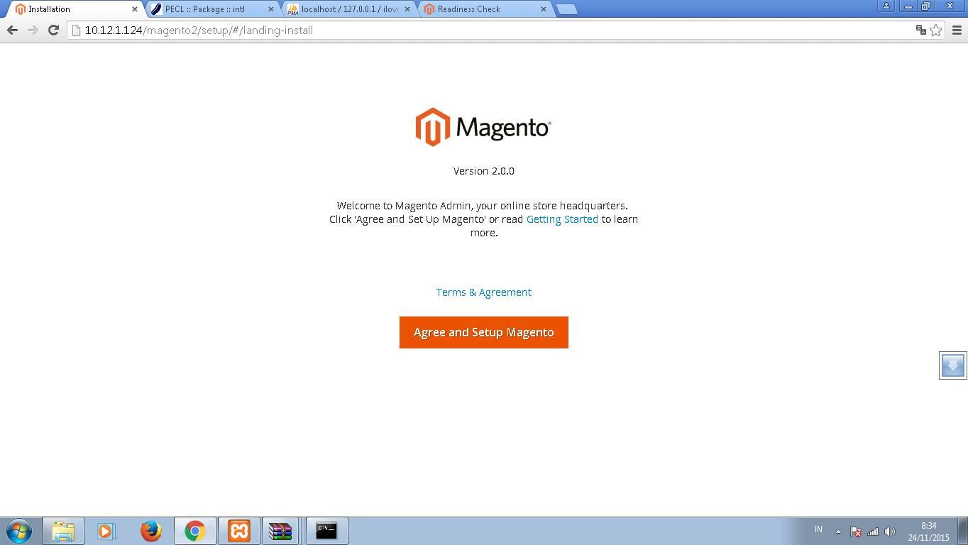 tutorial-install-magento-2-nyingspot.com-001