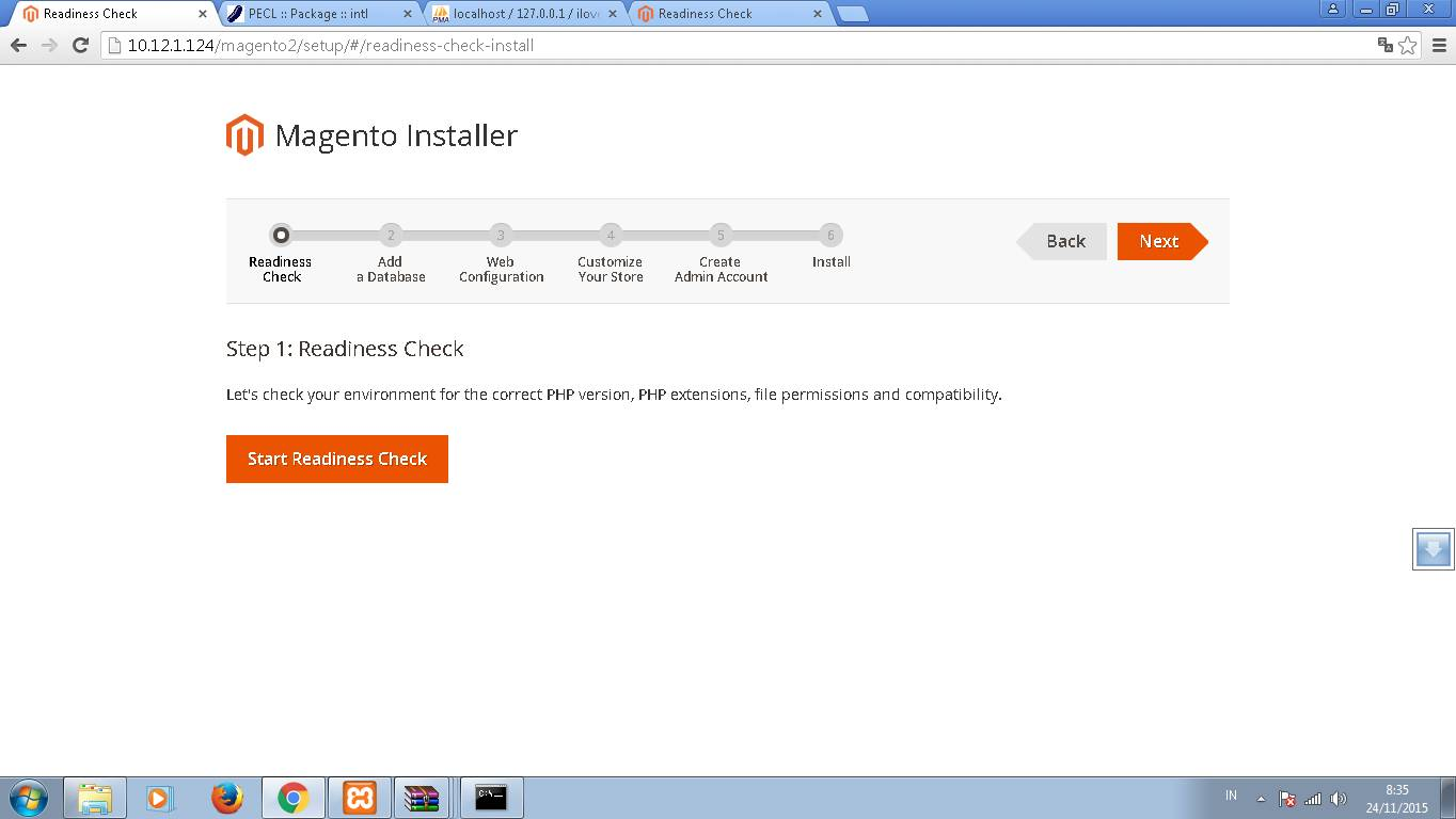 tutorial-install-magento-2-nyingspot.com-002