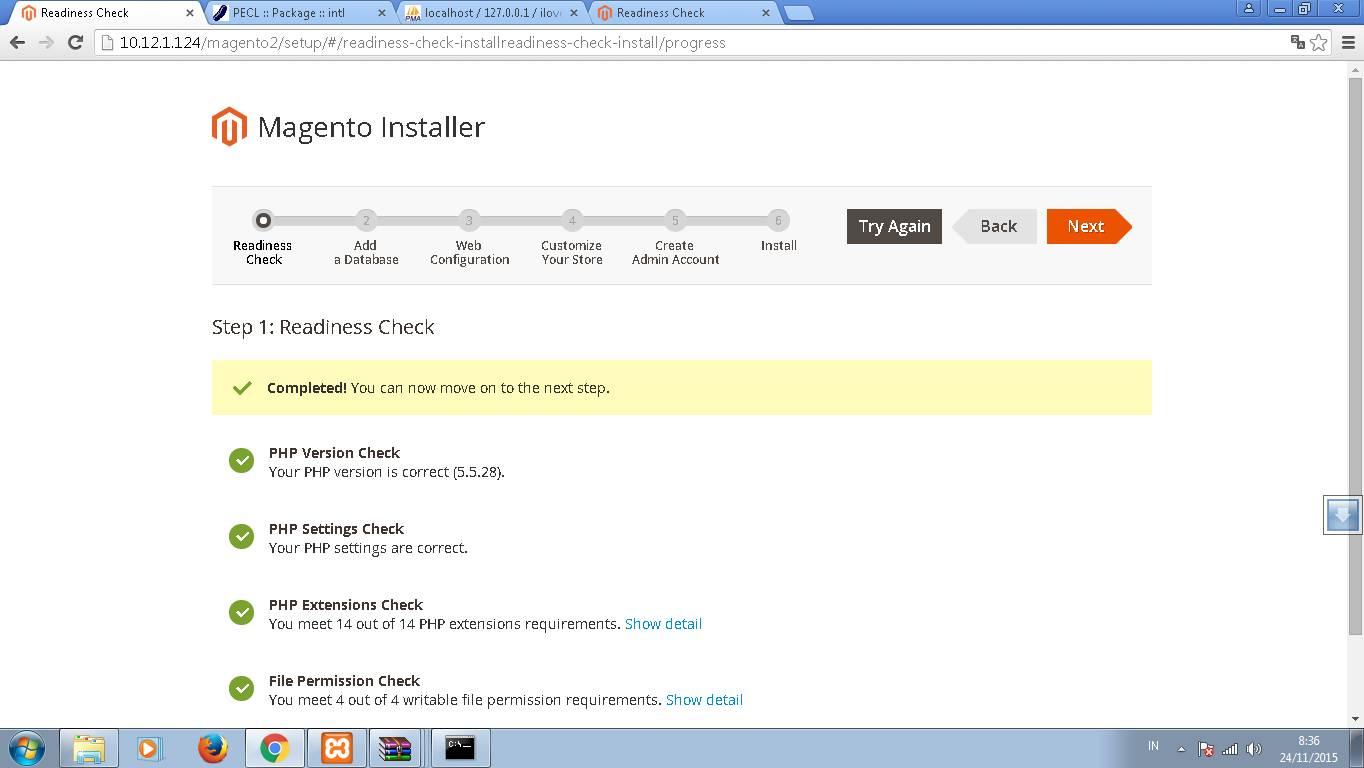 tutorial-install-magento-2-nyingspot.com-003