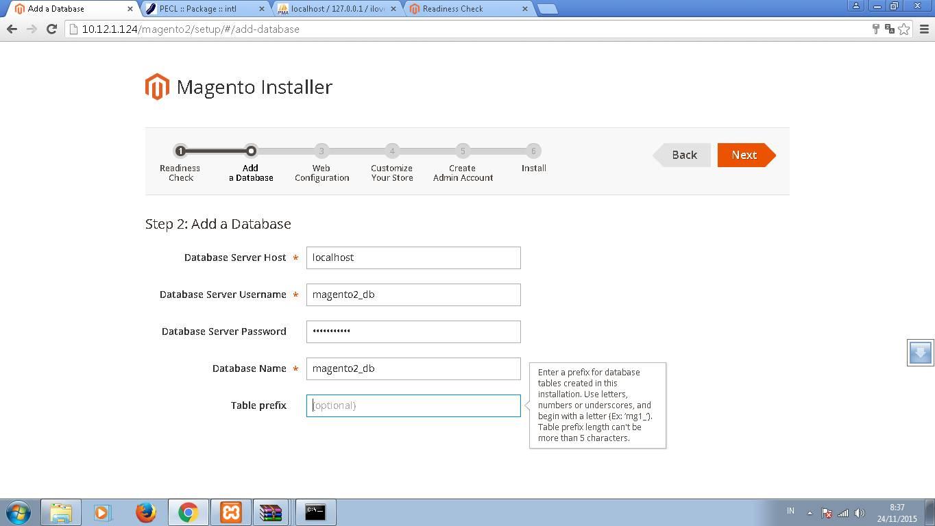 tutorial-install-magento-2-nyingspot.com-004
