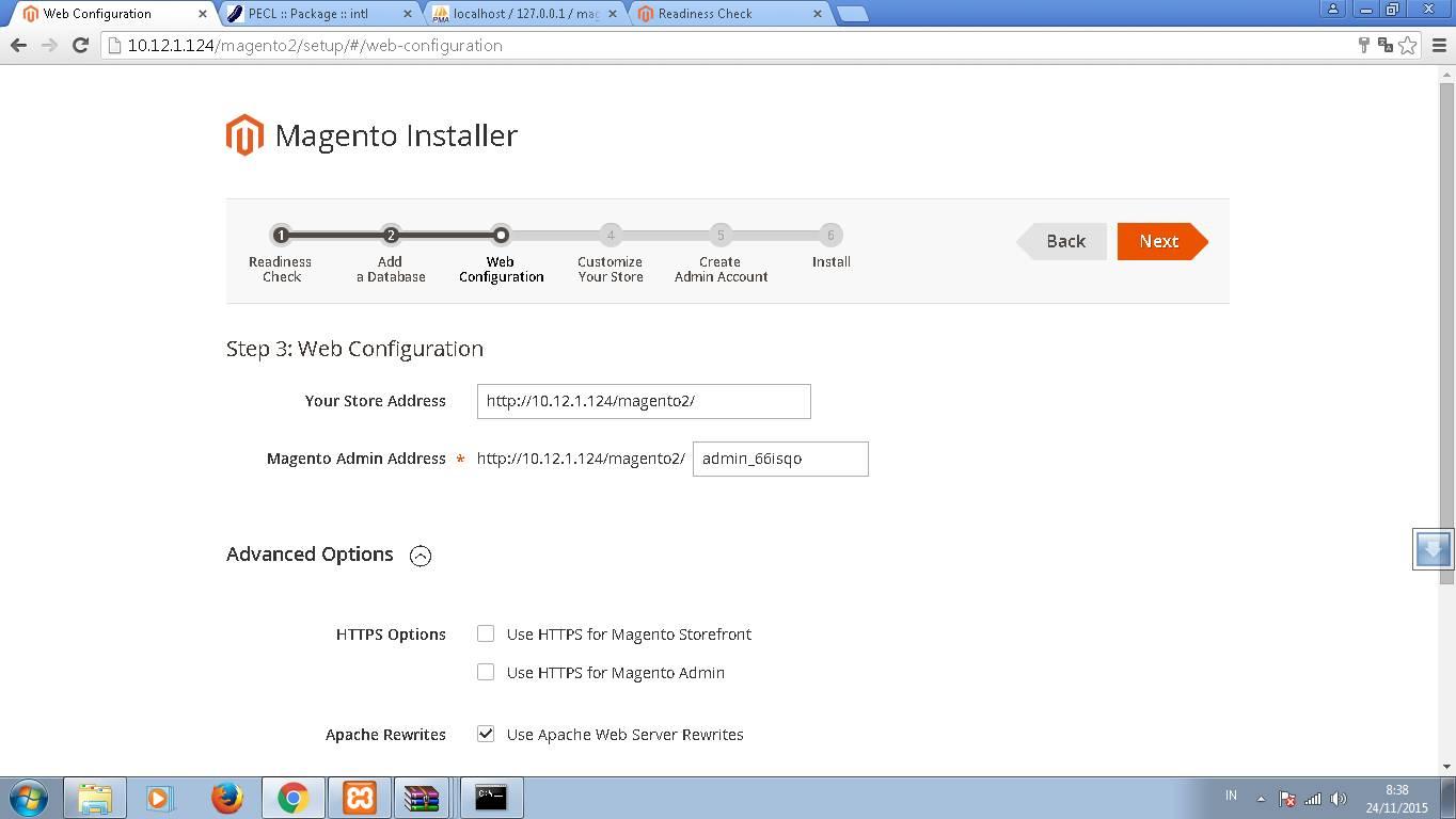 tutorial-install-magento-2-nyingspot.com-005