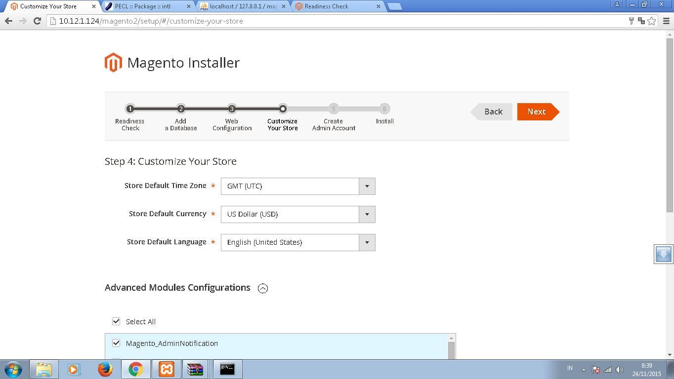 tutorial-install-magento-2-nyingspot.com-006