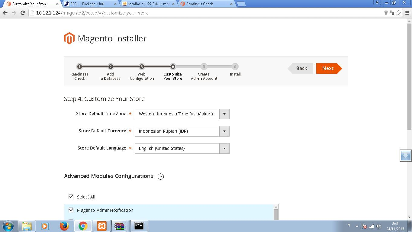 tutorial-install-magento-2-nyingspot.com-007