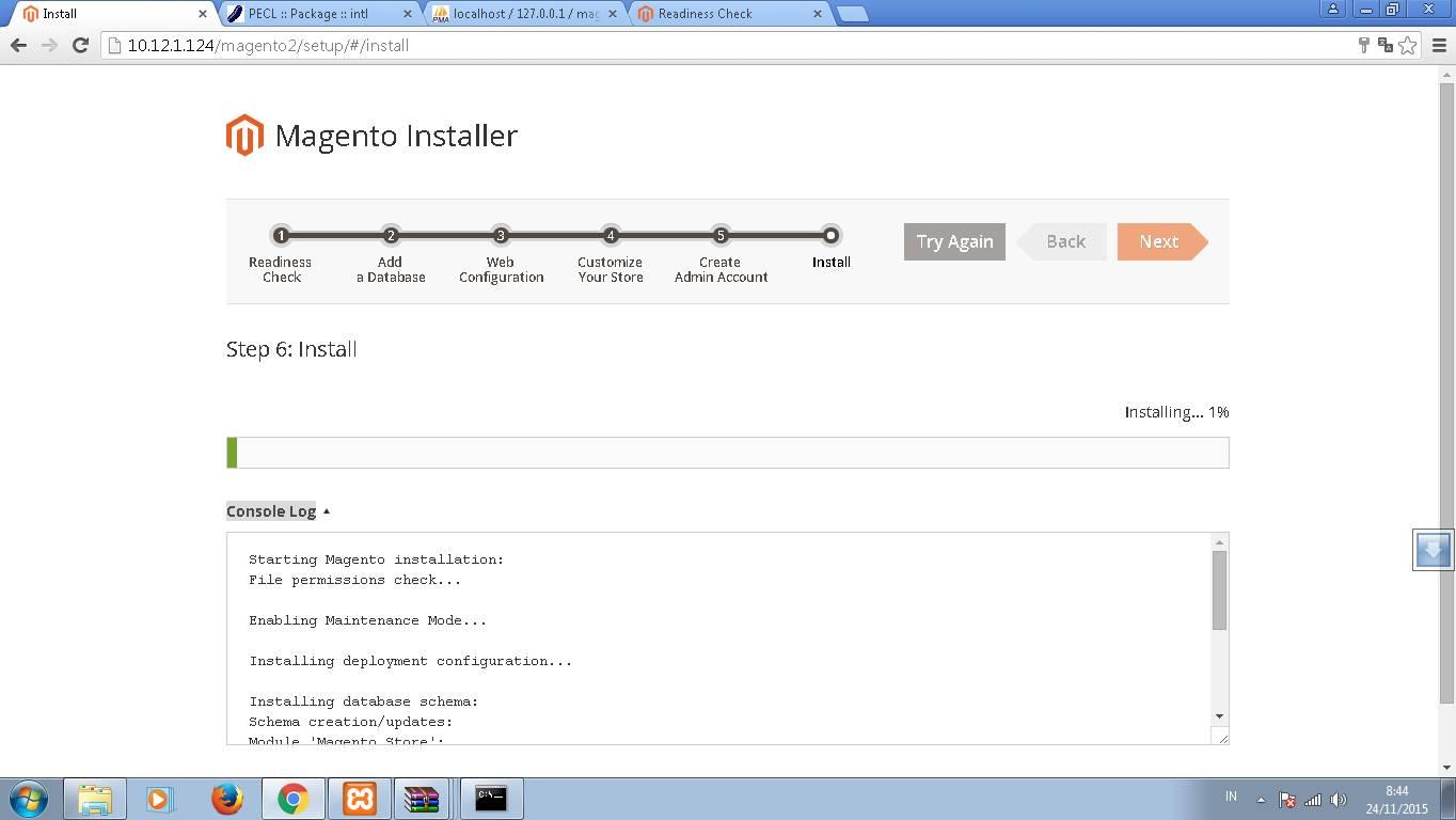 tutorial-install-magento-2-nyingspot.com-010
