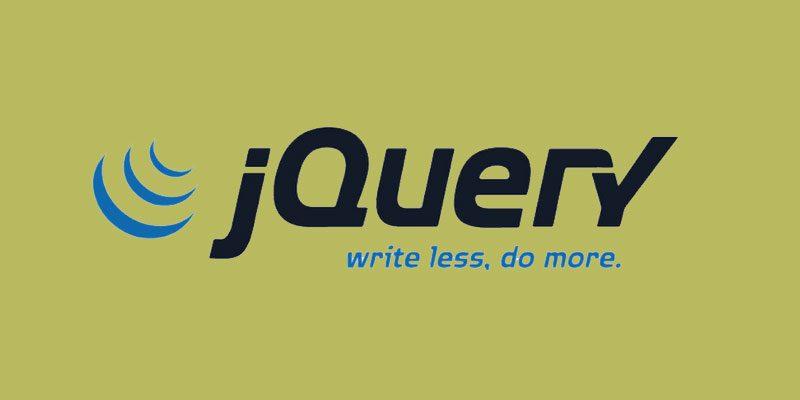 Menambah Dan Menghapus Class Dengan JQuery