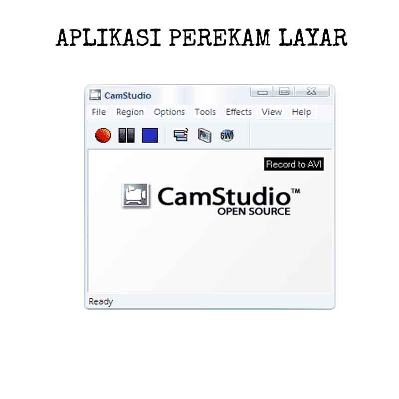 aplikasi-perekam-layar-video-gratis-screenshot