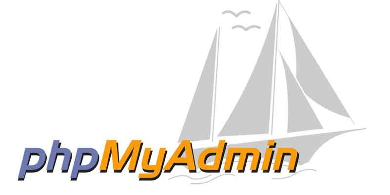 Cara Install Phpmyadmin Pada Windows 7