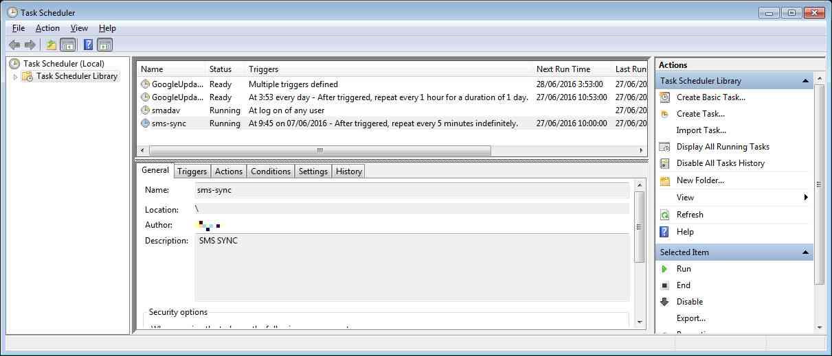 task-scheduler-windows