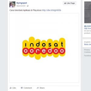facebook-ads-contoh-nyinspot