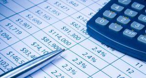 Akibat Kesalahan Pencatatan Akuntansi Pada Laporan Keuangan