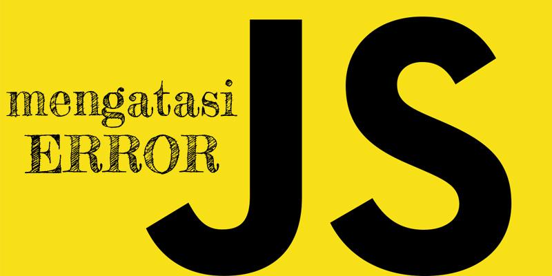 Image result for cara mengatasi java script blog